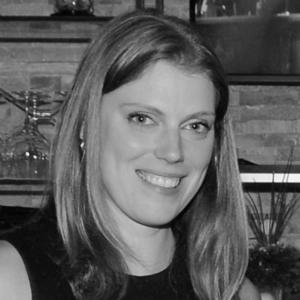 Julie Choquette